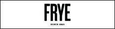 The Frye Company Cashback