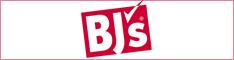 BJs Wholesale Club Cashback