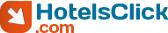 Hotelsclick.com (US) Cashback
