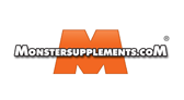 Monster Supplements Cashback