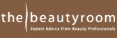The Beauty Room Cashback