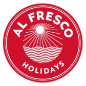 Al Fresco Holidays Cashback