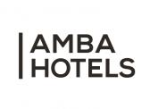 Amba Hotels Cashback