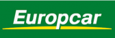 Europcar