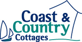 Coast & Country Cottages Cashback