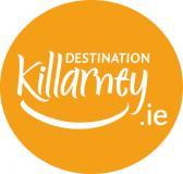Destination Killarney Cashback