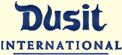 Dusit International (US & CA) Cashback
