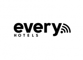 every hotels Cashback