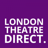 London Theatre Direct Cashback