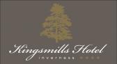 Kingsmills Hotel Cashback