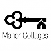 Manor Cottages Cashback