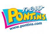 Pontins Cashback