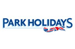 Park Holidays UK Cashback