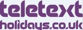 Teletext Holidays Cashback
