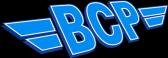 Park BCP Cashback