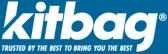 Kitbag Ltd Cashback