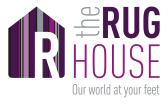 The Rug House Cashback