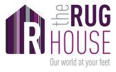 The Rug House Cashback