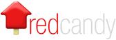 Red Candy Ltd Cashback