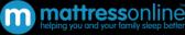 Mattress Online Cashback