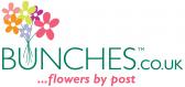 Bunches.co.uk Cashback