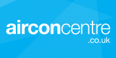 airconcentre Cashback