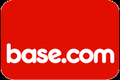 Base.com Cashback