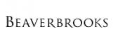 Beaverbrooks Cashback