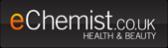 eChemist - closed Cashback