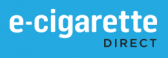 E Cigarettedirect Cashback