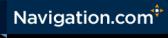 Navigation.com - HERE (EUR) Cashback