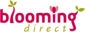 Blooming Direct Cashback