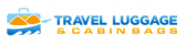 Travel Luggage & Cabin Bags Ltd Cashback
