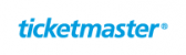 Ticketmaster UK - Closed Cashback