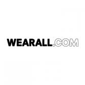 wearall.com Cashback