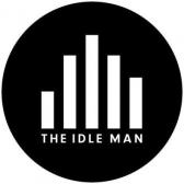 The Idle Man Cashback