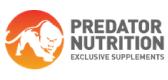 Predator Nutrition Cashback
