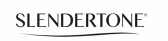 Slendertone (US) Cashback