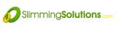 Slimming Solutions Cashback
