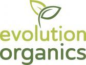 Evolutions Organics Cashback