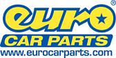 Euro Car Parts Cashback