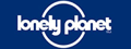 Lonely Planet (US & CA) Cashback