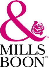 Mills & Boon Cashback