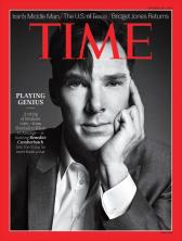 Time Magazine Cashback