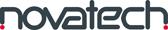 Novatech Ltd Cashback
