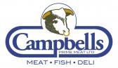 Campbellsmeat Cashback