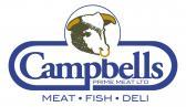 Campbellsmeat Cashback