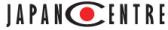japancentre.com Cashback