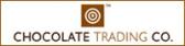 Chocolate Trading Company Cashback