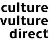 Culture Vulture Cashback